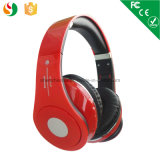 Beats OEM Bluetooth Headsets Wireless Lx-Bl31
