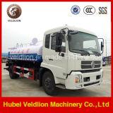 Camión Cisterna de agua Dongfeng 12000L