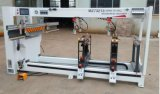 Líneas equipo Drilling de madera del modelo tres de Mzb73213b de la taladradora para la carpintería