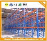 Werksgesundheitswesen hohe Quanlity Lager-/Fabrik-Metallzahnstange
