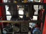 As unidades de bombeamento Cast-Iron