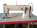 Используется Goldenwheel единого комплекса иглы для швейных машин планшета подачи (CS-243)