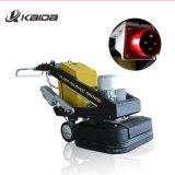 Smerigliatrice concreta del pavimento con la vendita diretta Vacuuming della fabbrica