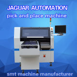 Das High Speed Pick und Platz Machine in China (JB-E8-1200)