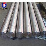 5052 aluminium de Staaf van de Staaf/5052 Aluminium