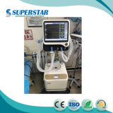 Ventilatore S1100b della macchina dell'ospedale del respiratore del ventilatore di ICU