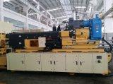 Дизайн клиента полностью автоматическая машина литьевого формования ПЭТ