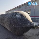 Воздушный шар морского сэлвиджа