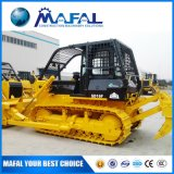 Commerce de gros Shantui bouteur SD16/SD16f/SD16L Bulldozer