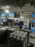 비 석면 중국 제조자 Mercedes를 위한 자동 브레이크 패드