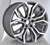 По-разному для оправ колеса сплава автомобиля реплики BMW