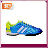 Trois couleurs Indoor Soccer Shoes