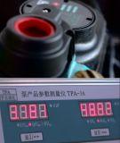 Fio de cobre no mercado interno da bomba de água automático eléctrico com botões de reset