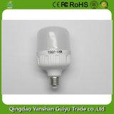 Напряжение питания 5 Вт и 9 Вт, 13 Вт, 18 Вт, 28 Вт, 36 Вт Светодиодные лампы цилиндра