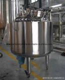 De Drank die van het sap Systeem met Drank voorbereiden die Tank mengen (ace-jbg-C0)