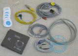 "12.1"" Monitor de paciente multiparámetro (Moni 5D)"