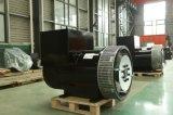 8kVA-1500kVA 3개 단계 무브러시 교류 발전기 (보장 2 년)