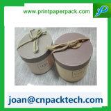 Caixa de embalagem de pingentes de ouvidos de alta qualidade feitos à mão