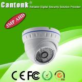 지능적인 CCTV 밤 전망 디지털 영상 3MP Ahd 사진기 (KDSL20H300A)