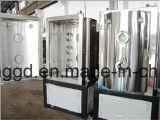 Máquina de recubrimiento de iones de oro (ZHICHENG)