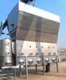 全体的な輝いた食用の産業家畜は機械を作ることに塩を加える
