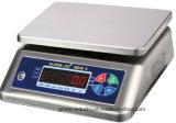 전자 세는 무게를 다는 가늠자 Tcs Ss 30kg