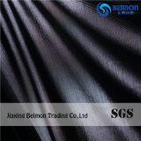 Nylon Spandex Thick Suave Net Tulle