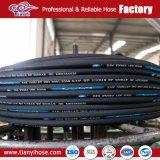 Preço de borracha da mangueira da alta qualidade de Tianyi Factroy R1 1sn
