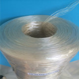 16,5 % ZRO2 Contenu Ar/ itinérant de verre fibre de verre pour la GRC