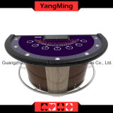 Table de Poker Casino Blackjack (YM-BJ02-03)