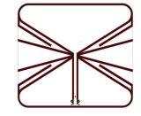 Antenna di alta qualità del circuito