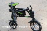 Nouveau Smart Mini-E-scooter avec pack de batterie amovible facile pour les prix d'usine