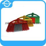 Scopa di plastica della famiglia (HL303L)