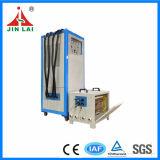 Elevador de aquecimento de indução de rolagem de alta velocidade de aquecimento industrial (JLC-120)