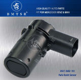 O sistema de sensor de Estacionamento 66216902181 E38/E39