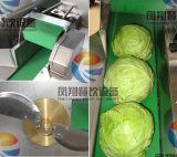 Tagliatrice verdura Frozen/fresca, azienda di trasformazione di alimento, taglierina di verdure (FC-306)
