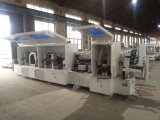 木工業の経済的な端のBanderの機械装置