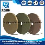 pièces de rechange bronze Bagues de guidage en téflon Ruban PTFE Fournisseur