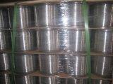 ASTM провод 304L мягкий и Semisoft нержавеющей стали