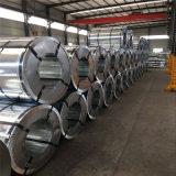 屋根ふきのシートによって電流を通される鋼鉄コイル、電流を通された鋼鉄Coil 中国からの製造業者