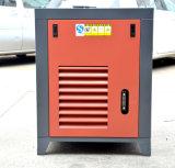3 Jahr-Garantie-leise Kompressoren für komprimierte Erdgas-Kompressoren
