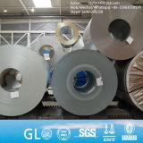 Vor angestrichener Zink beschichteter Stahl-und Eisen-Ring vom China-Lieferanten