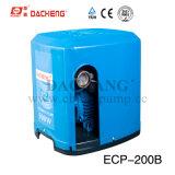 自動水ポンプ、自動プライミング周辺ポンプ(ECP-220AUTO)