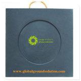 Пластиковый UHMWPE полиэтиленовые крана Outrigger колодки коврики