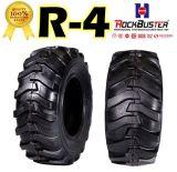 Industrieller Traktor-Gummireifen/Reifen R4 19.5L-24 16.9-24 16.9-28