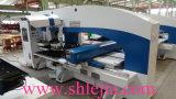 CNC Turret Punch (イランへのHPI-3044-26LA2 Sell)