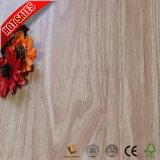 Acheter les prix de plancher de vinyle de feuille de la qualité 4mm 5mm
