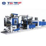 自動ゼリーか粘着性キャンデーの生産機械(GD150Q)