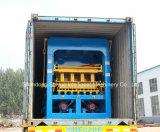 Prix hydraulique de machine du bloc Qt5-15 concret