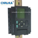Elc 12DC DTP高品質のProgramerのマイクロのコントローラ